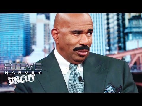 Xxx Mp4 The Worst Family Feud Guests Ever STEVE HARVEY 3gp Sex
