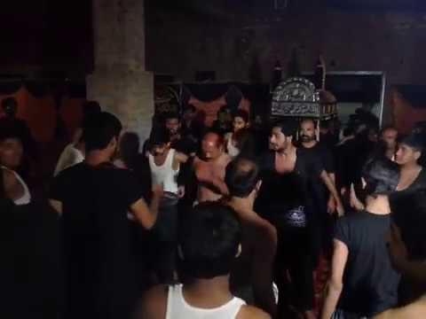 Xxx Mp4 Sajjad A S Ley K Toreha Ser Nagey By Matami Dsta Majreen Sadat In New Chakwal City 28 Muhrram 2018 3gp Sex