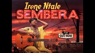 IRENE NTALE official Sembela lyrics