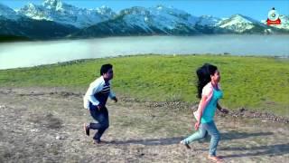 Bangla New Song 2015  Jotone By AR Sarwar Official