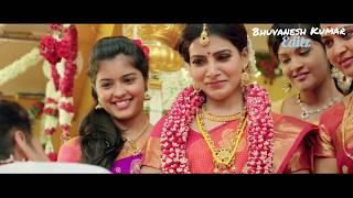 Azhage Azhage Mixed by Bhuvanesh Kumar RCC