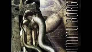 Dimmu Borgir - Devil's Path (Re-recording)