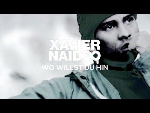 Xxx Mp4 Xavier Naidoo Wo Willst Du Hin Official Video 3gp Sex