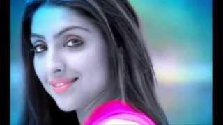 New Punjabi Songs 2015 | Bann ja Rumaal | Jelly || HD Latest Top Hits New Songs 2014-15