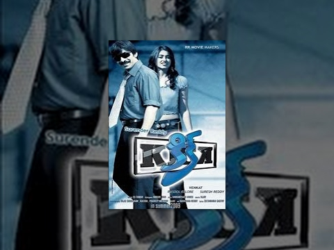 madrasi hindi movie 2017 download