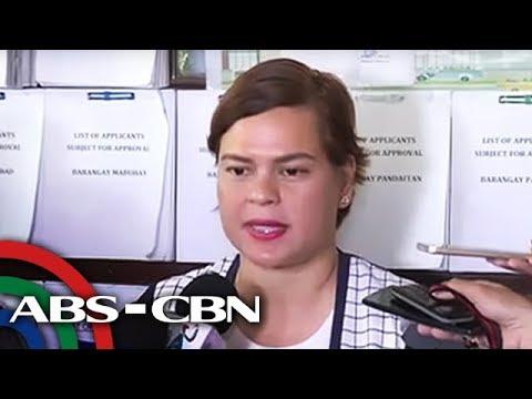 Xxx Mp4 TV Patrol Ilang Dating Senador Alkalde Naghain Ng COC Sa Lokal Na Pamahalaan 3gp Sex