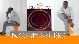 sinde one  new audio maswa simiu