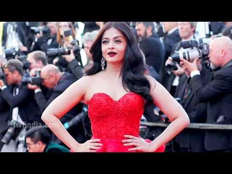 Xxx Mp4 Hollywood के इस Film Producer ने किया था Aishwarya Rai का Exual Har S Sment जानिए पूरा सच 3gp Sex