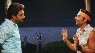 Scene: Jai-Ali Series - No.18 | Yeh Mera Last | Dhoom:2