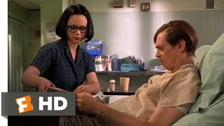 Ghost World (2001) - Enid's Hero Scene (10/11) | Movieclips