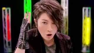 [Official Video] Ono Daisuke - DELIGHT - 小野大輔