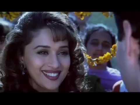 Xxx Mp4 Mohabbat 1997 Sanjay Kapoor Madhuri Dixit Akshaye Khanna 3gp Sex