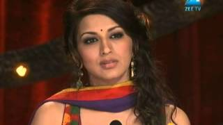 India's Best Dramebaaz - Watch Episode 1 of 23rd February 2013 - Clip 4