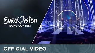 Lighthouse X - Soldiers Of Love (Denmark) 2016 Eurovision Song Contest