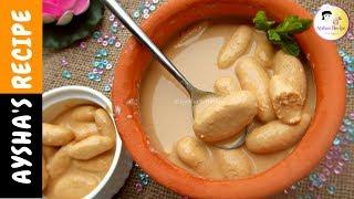 তুলতুলে রসমালাই || Roshmalai || Bangladeshi Rosho malai || Perfect Ras malai Recipe || Rasmalai