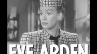 Our Miss Brooks: Mash Notes to Harriet / New Girl in Town / Dinner Party / English Dept. / Problem