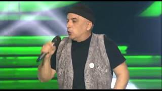 Damir Muncan - Ne zovi mama doktora - (live) - Nikad nije kasno - EM 29 - 16.04.2017