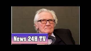 Lord heseltine says brexit will be worse than corbyn | News 24H TV
