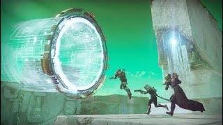 هوليوود الفضاء مغامرة الأفلام - أفضل عمل الخيال العلمي في أفلام طول كامل [هد]
