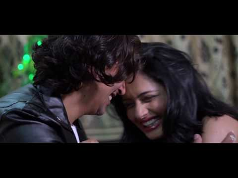 Xxx Mp4 Padosi Se Pyaar Valentine Day Special A Wife Story Short Film 3gp Sex