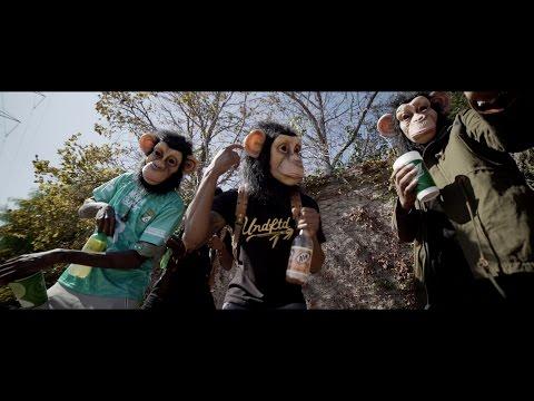 Xxx Mp4 Ralfy The Plug X Kellz X Drakeo The Ruler Chunky Monkey Shot By VOICE2HARD 3gp Sex