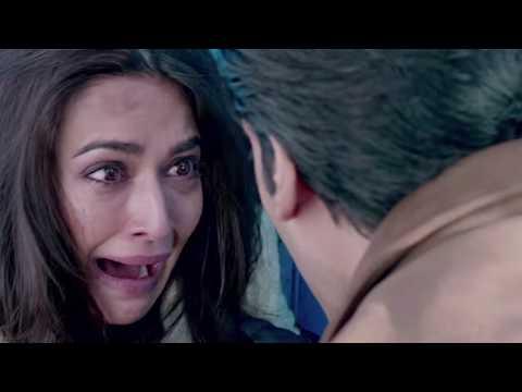 Xxx Mp4 Raaz Reboot Raaz 4 Trailer Out Emraan Hashmi Kriti Kharbanda 2016 3gp Sex