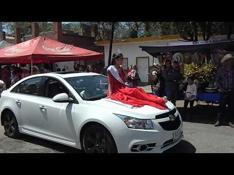Xxx Mp4 ENTRADA DE LA MUSICA PALMILLAS 2015 VIDEO 2 3gp Sex