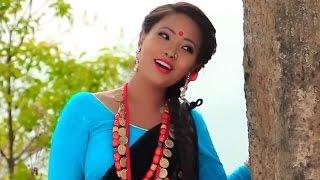 New Nepali Song 2016 Soltini | Gurung Film Ngolo Ngoloshyo by Pritam Gurung | Rodhi Digital