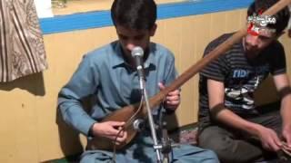 Shakeel sameen khowar song