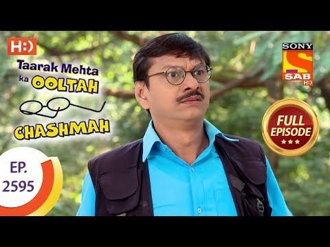 Xxx Mp4 Taarak Mehta Ka Ooltah Chashmah Ep 2595 Full Episode 6th November 2018 3gp Sex