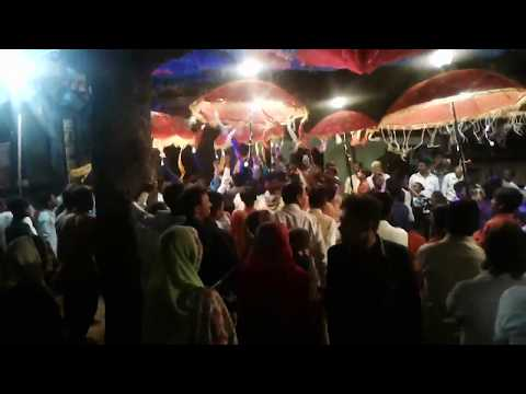 Xxx Mp4 Super XXx Band Limbi Adivasi New Timli Song 👌 👌 🎺🎷🎹🎤 Use By 🎧 Rajpipala To Enjoy 3gp Sex