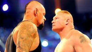 WWE Wrestlemania 30 Highlights HD
