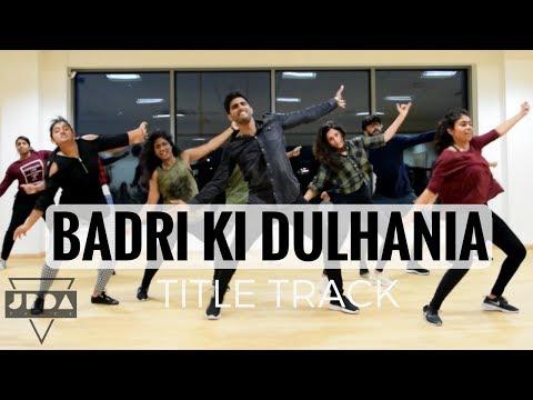 Xxx Mp4 Badri Ki Dulhania Title Track Varun Alia Tanishk Neha Monali Ikka Quot Badrinath Ki Dulhania Quot 3gp Sex