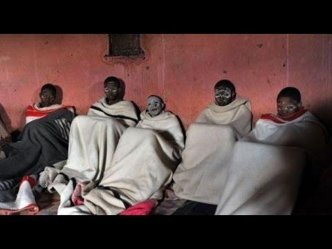 Xxx Mp4 LE VIOL DES HOMMES EN RDC UN TABOU QUI CACHE UNE TRISTE REALITE LE DESHONNEUR A TEMPS PLEIN 3gp Sex