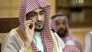 أيام الحج - الشيخ صالح المغامسي