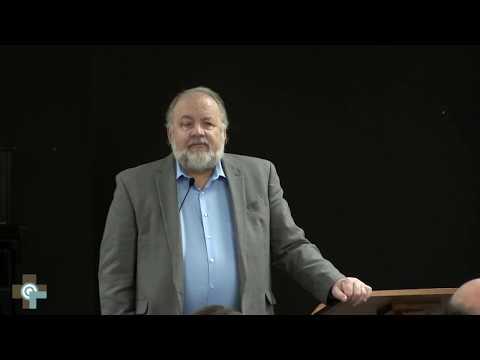 antony flew s argument on theology