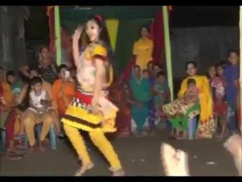 Xxx Mp4 Gramer Meyer Dance Dekhun Nice 3gp Sex