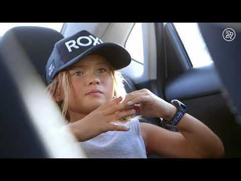 Xxx Mp4 Anomaly Sky Brown 9 Year Old Skater Girl 3gp Sex