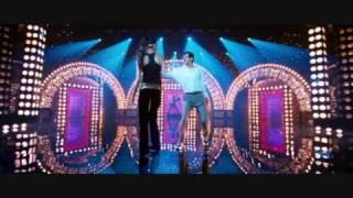 Rab Ne Bana Di Jodi - Dancing Jodi