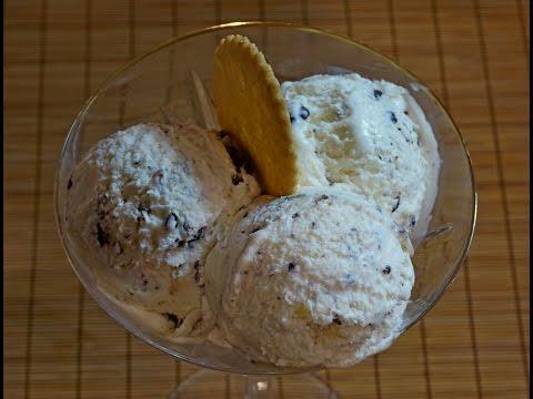 Рецепты мороженого своими руками 51