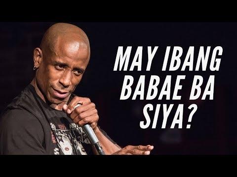 Paano mo malalaman kung may ibang babae ang boyfriend o asawa mo