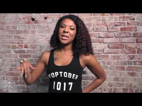 Xxx Mp4 Zoey Reyes Atlanta Stripper Cali Pornstar 3gp Sex