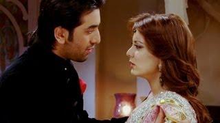 Scene - Joginder hi tumhara Raj hai | Bachna Ae Haseeno | Ranbir Kapoor | Minissha Lamba