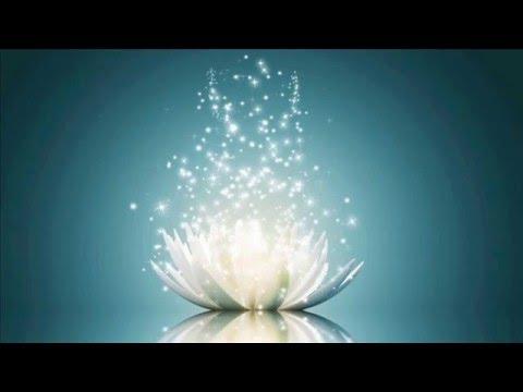 30 Min. Deep Healing Music for The Body & Soul Relaxing Music Meditation Music Inner Peace
