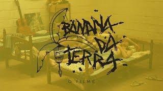 Banana da Terra - O Filme