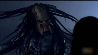 Alien Vs. Predator (2004) - Teamwork