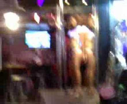 Xxx Mp4 Sexy Gal On Bangla Road Pole Dancin 3gp Sex