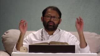 HD - Dr. Rakeshbhai Jhaveri at Jain Center - June 18, 2016