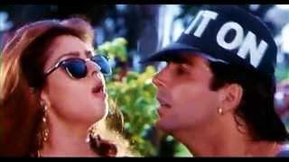 Gore Gore Mukhde Pe Kala Kala Chasma - Suhaag (1994)  - (Eng Sub) - 1080p HD - s2v3.1