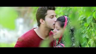 Muslim wedding Highlights Muneer + Raheema